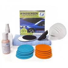 do it yourself scratch repair auto warranty reviews es and source diy windscreen