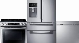 Outdoor Kitchen Appliances Costco