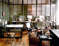 home office decor games. Industrial Chic Office Decor Roman And Windows Work Space Studio Creative Eclectic Home Design Games