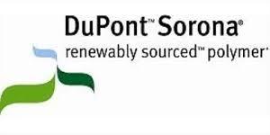 2020 dupont carpet s reviews