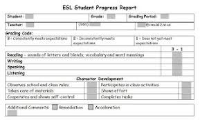 Quarterly Status Report Template Esl Quarterly Progress Report Template Zaynab Martin Mat Esl