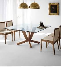 pet awesome dining table outstanding designs of square glass top dining table for glass top dining table ordinary