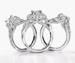 find the perfect enement ring mark allen jewelers santa rosa ca