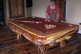 custom pool tables. Custom Pool Table; Table Tables F