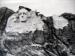 Original Design For Mt Rushmore Image Result For Mt Rushmore Plans Mount Rushmore Mount