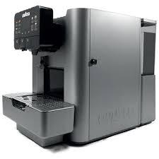 Fresh Milk Tea Vending Machine Gorgeous OfficeVending Coffee Machines EurocoffeeLavazza