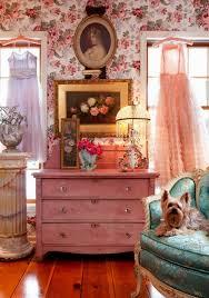 Vintage Room Decor Vintage Room Ideas Tumblr Rooms Ideas Surripuinet