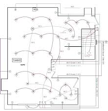 house wiring diagrams house wiring guide the wiring diagram wiring wiring diagram house electrical house wiring diagrams basic house wiring diagram house wiring house wiring diagram how to do house house wiring diagrams