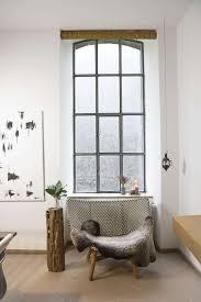 Fensterdeko Kuche Modern Beautiful Gardinen Wohnzimmer Mit Moderne