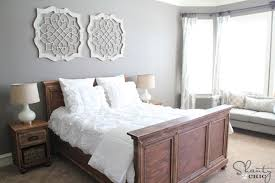 diy bedroom furniture. Diy-bedroom-furniture Diy Bedroom Furniture