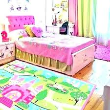 childrens bedroom carpet boy bedroom rugs boy bedroom rugs carpet for kids pink girls cartoon castle childrens bedroom carpet