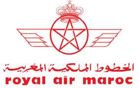 نتيجة بحث الصور عن الخطوط الملكية المغربية
