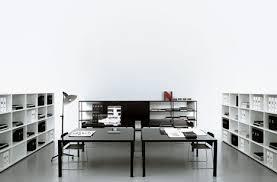 minimalist office design. these minimalist office design i