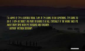 Top 1 Control Freak Husband Quotes Sayings