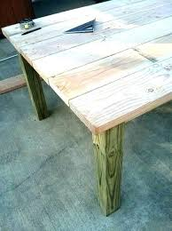 replacement table top outdoor table top ideas best on wood collection in garden wooden wire spool