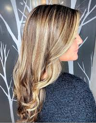 bage hair color monmouth county