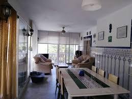 4 2962/6070   7 Bedroom 5 Bathroom Country Property/Finca In Crevillente  For Sale