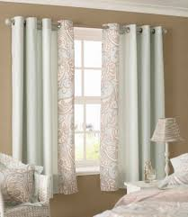 Living Room Bay Window Treatment Home Office Window Treatment Ideas For Living Room Bay Window