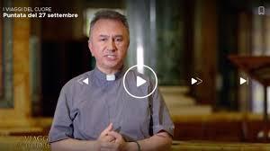 don Davide Banzato Archivi - Salesiani Piemonte e Valle d'Aosta