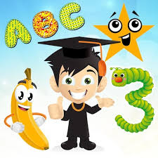 Free Educational Cartoons Lets Learn Educational Cartoons For Kids Genius Kids Games