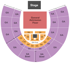 Forest Hills Stadium Seating Chart Concert Forest Hills Stadium Tickets Related Keywords Suggestions