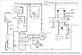 1990 ford wiring harness wiring diagram a 1990 ford radio wiring 1990 ford f250 radio wiring diagrama 1990 ford radio wiring full