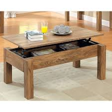 lift top coffee table target 2017 glass lift top coffee tables regarding coffee tables