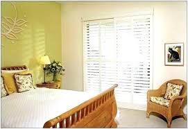 sliding door ds best patio curtains slider window treatments ideas treatment covering d