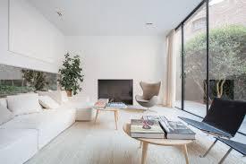 recessed lighting residential