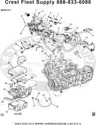 duramax lb7 engine wiring harness wire center \u2022 2005 duramax engine wiring diagram limited lb7 engine wiring harness diagram lb7 ficm wiring harness rh ansals info 6 6 duramax engine