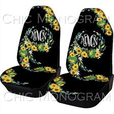 seat covers seat covers for car seat