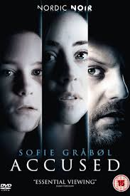 accused film the social encyclopedia accused 2005 film movie poster