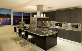 Kitchen Kitchen Stove Island Unusual Pictures Ideas With Cooktop