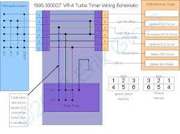 volution turbo timer wiring diagram images timer wiring diagram 300zx hks turbo timer wiring diagram car design