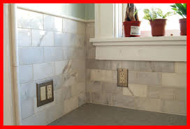 kitchen kitchen backsplash tile trim fascinating backsplash edge marble subway tile trim pic for kitchen concept and style