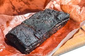 Image result for burned ham pics