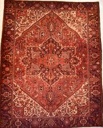 persian handmade rug azra oriental rugs fine persian rugs turkish rugs atlanta oushak rugs atlanta caucasian rugs atlanta handmade rugs atlanta