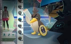 Galarian Farfetch'd in Pokemon GO: What's going on here? - SlashGear