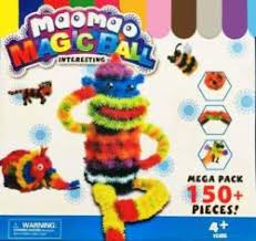 Deals on <b>Maomao Magic Ball</b> | Compare Prices & Shop Online ...