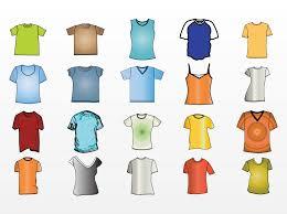 shirt design templates t shirt design templates vector vector art graphics freevector com