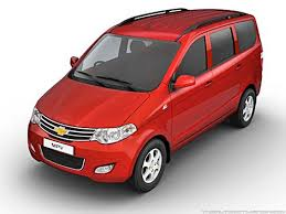 new car releases in india 2013Upcoming New Car Launches in 2013  A Comprehensive List