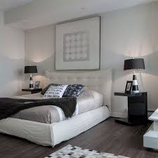 penthouse furniture. Big Bedrooms With Lots Of Space For Your Queen Or King Sized Bed Penthouse Furniture
