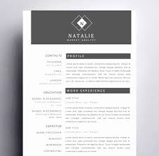 Free Resume Templates Libreoffice Inspirational 53 Lovely Resume