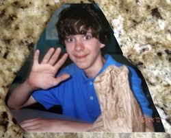 Image result for Adam Lanza killed 20 first graders and six school employees before turning a gun on himself.