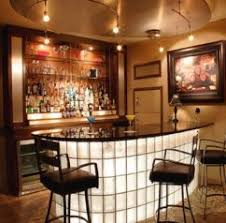 kitchen fascinating home bar decor offers inspiring design to charming charming home bar design