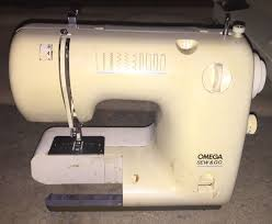 Sewing Machine Kijiji Brampton