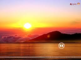 nature sun rise wallpaper sunrise wallpapers best sunrise pictures