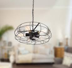 industrial style lighting fixtures. Home Design: Practical Industrial Style Lighting Fixtures 40 Great Suggestion Pendant Steel Lights From I