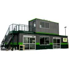 House Designs Using Shipping Containers Hot Item Modified Shipping Container House For Sale In Africa Container House Design