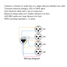 select emg wiring diagram wiring library 25 new emg select pickup wiring diagram wiring diagram emg hz h4 wiring diagram emg